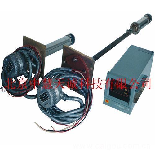 氧化锆氧分析器/氧化锆氧分析仪/氧含量分析仪 型号:NF-DH6000