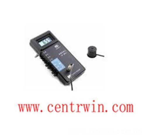 便攜式數顯弱光照度計(驗光儀專用) 型號:BSFST-86L