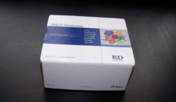 人表皮细胞活化肽因子(CAPF)ELISA试剂盒  规格
