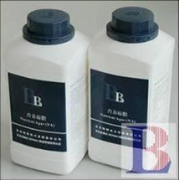 磷酸盐缓冲液(pH7.2)