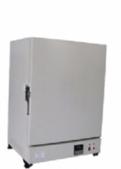 电焊条烘箱上海厂家现货供应|电焊条烘箱