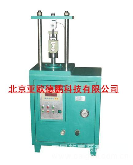 数显式抗压强度试验机/抗压强度试验机