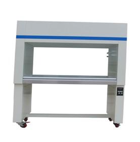 双人新型医用垂直净化工作台/超洁净工作台