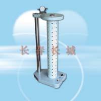 金属线胀系数测定仪