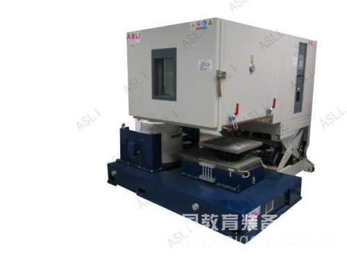 高频振动试验机 试验标准UL1703
