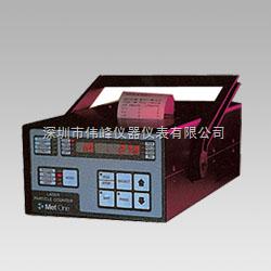 深圳热卖 激光粒子计数器