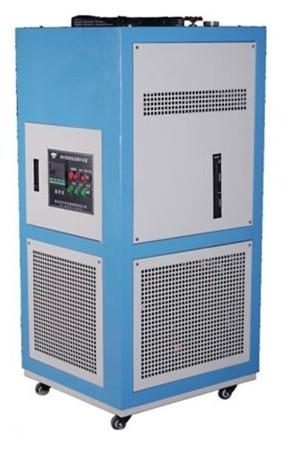 高低温循环装置GDX2040价格/参数/规格,高低温循环装置GDX2040专业制造厂家