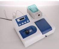 紫外可見分光光度計E52-UV754PC|價格|規格|參數
