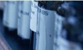 MBS(CAS: 58626-38-3),SPDP交联剂(CAS: 68181-17-9)