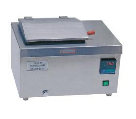 电热恒温油浴锅DU-30价格/参数/规格,电热恒温油浴锅DU-30专业制造厂家