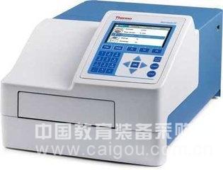 厦门实验室仪器设备维修、销售、代理-酶标仪