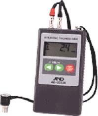 AD-3253/3253B超声波测厚仪