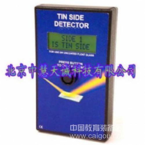 数字化浮法玻璃锡面测量仪 美国 型号:M2300