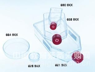 Greiner 纤连蛋白包被培养器皿 628920 664920 690920 662920