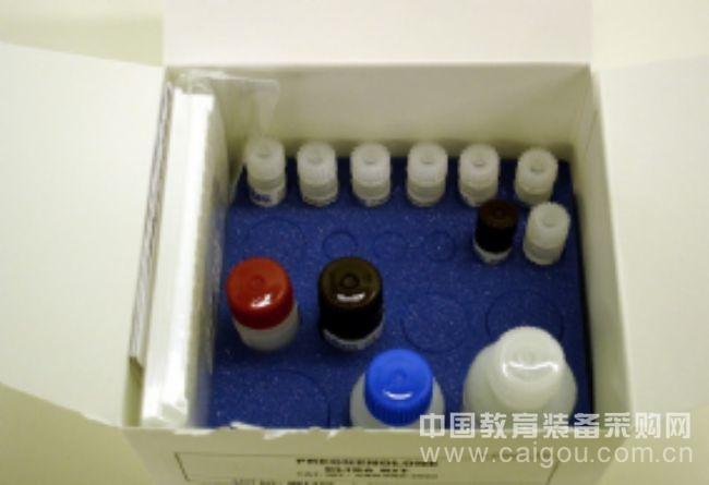 大鼠末端补体复合物C5b-9(TCC C5b-9)ELISA试剂盒