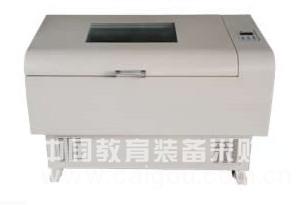 诺基仪器特大容量卧式摇床(恒温恒湿带制冷) BSD-WX(F)1350特价促销