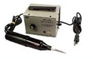 IEC61347-1高頻電子火花發生器