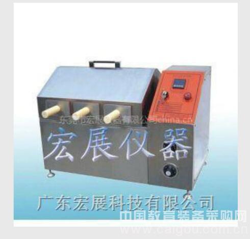 梅州蒸汽老化试验箱