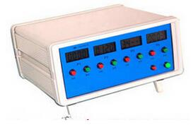 動態壓力數據采集儀  產品貨號: wi119506 產    地: 國產
