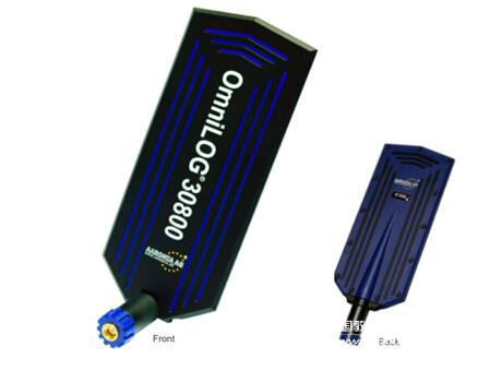 安诺尼宽频全向天线OmniLOG 30800