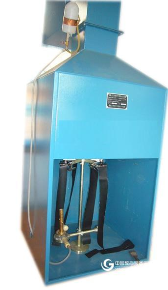 酒精喷灯/酒精喷灯燃烧试验装置  型号:DP-CMK-1
