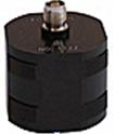 西安IEPE低頻加速度傳感器