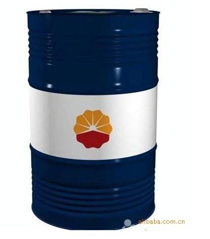 廠家L-QC320導熱油昆侖湖北總代理