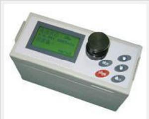 激光粉塵儀/激光粉塵檢測儀/激光粉塵測試儀