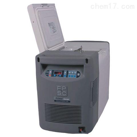 Prima便携式超低温冰箱