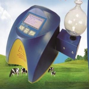 恒奧德熱賣   牛奶體細胞檢測儀 ,牛奶體細胞計數儀
