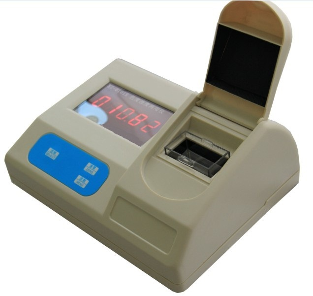 實驗室濁度儀、濁度計
