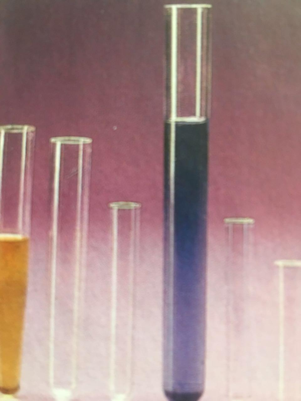 鲁哥氏碘液