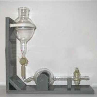 CO2純度測定儀/啤酒飲料二氧化碳純度儀 型號:ZH8389