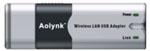 Aolynk WUB310g 54M USB無線網卡
