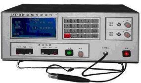 IST-B型智能型號測試儀