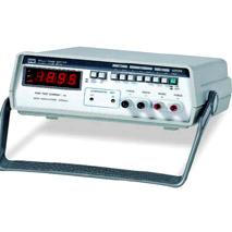 GOM-801H微欧姆电阻表