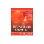 BEA Weblogic Advantage