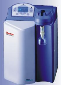 Thermo高级超纯水系统