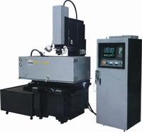 ZNC-MT540 电火花加工机