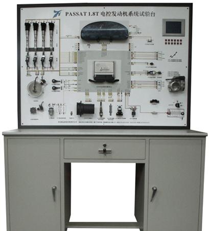 产品简介:    全新大众帕萨特b5发动机控制单元,仪表总成,点火系统