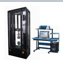 胶膜拉力测试仪