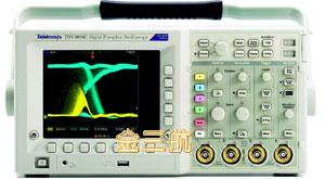 TDS3052C数字荧光示波器