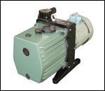 2XZ系列直联高速旋片真空泵