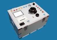 CT伏安变比极性综合测试仪