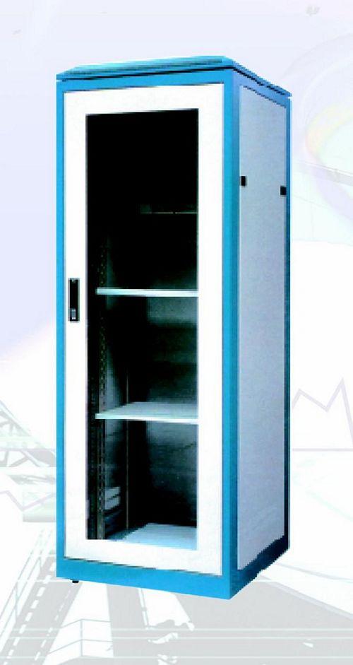 HH-JGA1型機柜