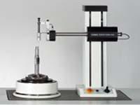 HOMMEL FORM4003 自动多功能圆柱度仪