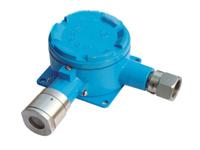 可燃氣體探測器BS01N