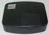 HP1231便携可见光分光光度计HP-1231