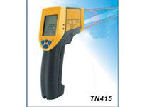 TN415台湾燃太ZyTemp红外测温仪