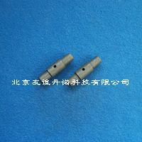 日立Z5000纵向加热标准石墨管